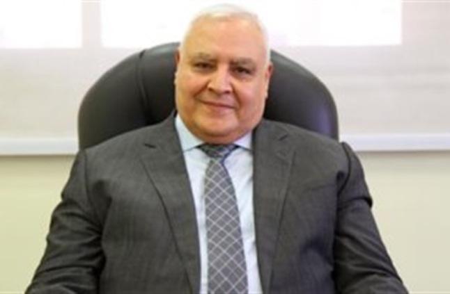 عاجل - الوطنية للانتخابات»: «الغرامة ممكن تبقى 10 جنيه 40081110