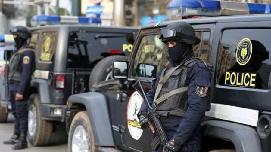 القبض على طالبين أدارا صفحة شاومينج اليوم لنشر امتحان اللغة العربية بالإجابات 40087010