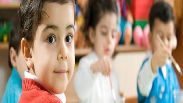 هام لاولياء الامور - غدا.. آخر موعد للتقديم لرياض الأطفال 41510
