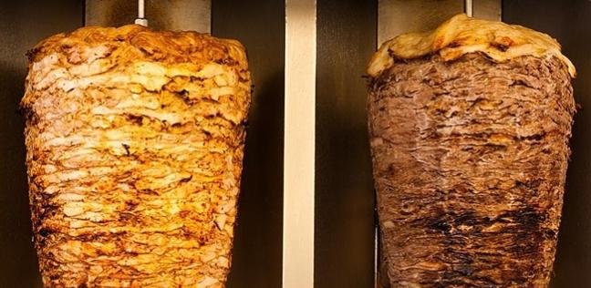 """احذر الشاورما: أخطر أنواع الأغذية في العالم """" على صحة طقلك """" تعرف السبب 41537010"""