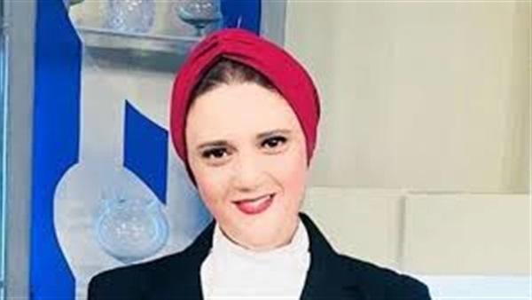 جروبات أولياء أمور مصر يستنكر تسريبات امتحان الأول الثانوي 49211