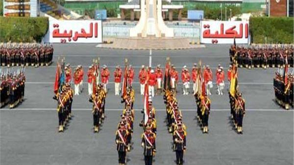 الإعلان عن - قبول دفعة جديدة من المجندين بالقوات المسلحة مرحلة أكتوبر 2020 53311