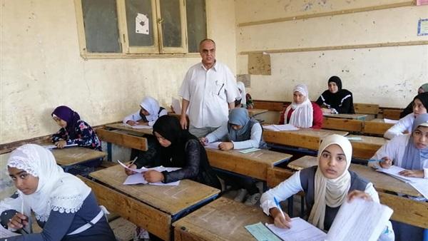 التعليم لطلاب تانية ثانوى ادخلوا موقع الغياب ضرورى قبل امتحان يناير 57710