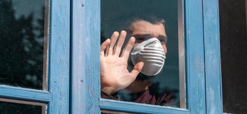 السلطات اللبنانية تطبيق الغلق العام، بدءًا من السبت، الموافق 14 نوفمبر وحتى 30 نوفمبر 5ea2e710