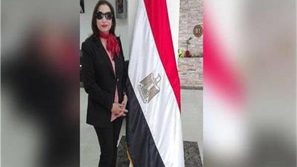 أمهات الطلاب فى الجروبات و صفحات الفيس بوك ينتظرن موافقة البرلمان عرض المطالب عليه نيابة عن أمهات مصر 60010