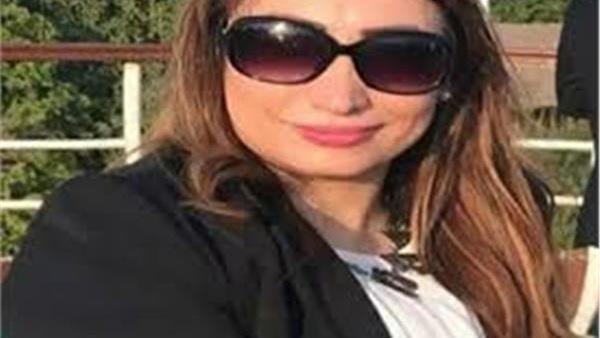 """جروبات أمهات مصر"""" تطالب التعليم بتخصيص أجزاء من المنهج للإطلاع فقط 65111"""