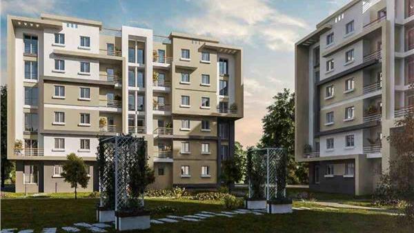 ننشر كراسة الشروط لمشروع اسكان مصر الخاص بتوفير شقق تبدأ من 110 م مربع بسبع مدن جديدة 7-1-2010