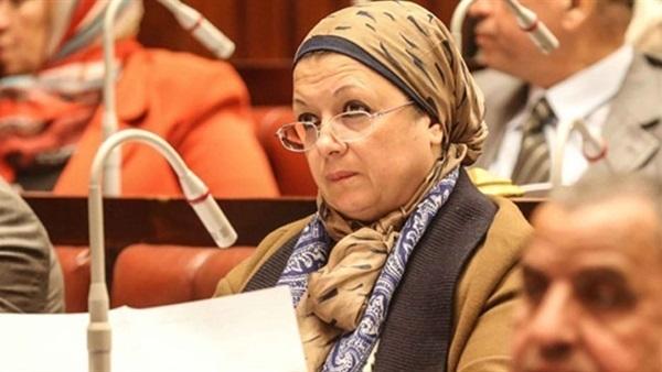 البرلمان - جلسات لمناقشة قانون التعليم الجديد و مرتبات المعلمين أول أكتوبر  73410