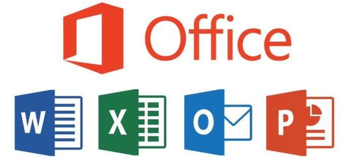 أسرار أوفيس قائمة (عربية) بأهم اختصارات Word - Excel - PowerPoint - Outlook 78278310