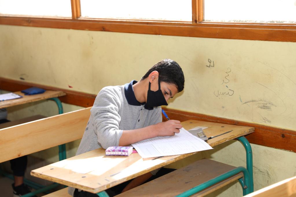تعليمات من التعليم لكل الإدارات الامتحان التكميلي لصفوف النقل «ليس مجمع 80911