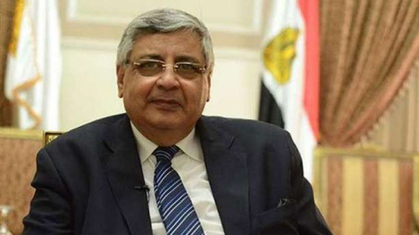 دكتور - عوض تاج الدين: مصر بدأت تصنيع عقار كورونا الذي عالج ترامب 81597710