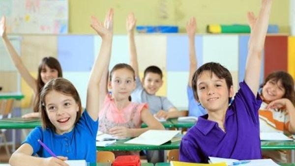 """معلم واحد لتدريس كتاب """"اكتشف"""" خلال أول 3 سنوات بالابتدائية 82510"""