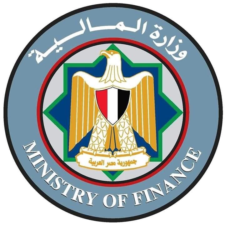 ٢,٢ تريليون جنيه موازنة مصر فى العام المالى الجديد 82937910