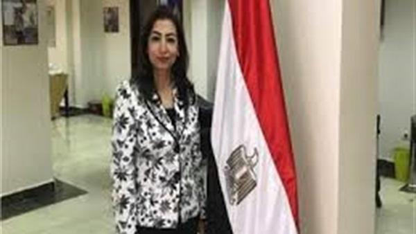«أمهات مصر»: شكرا لخدمة أبنائنا والوطن في اليوم العالمي للمعلم 83510