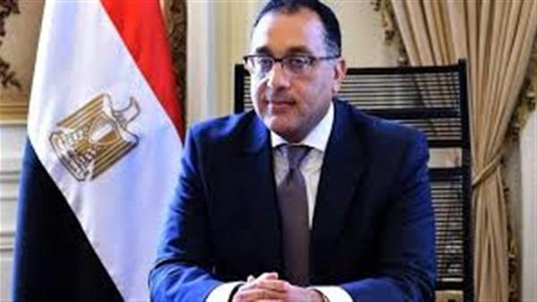 رئيس الوزراء - البوابة الألكترونية ستتحول لأكبر بنك للمعلومات فى مصر 86310