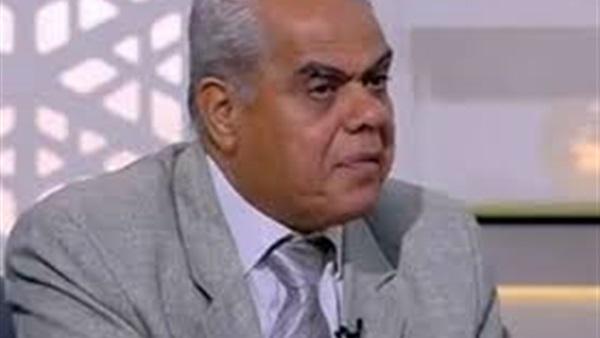 بالفيديو خبير تربوي: طارق شوقي مهندس تطوير التعليم في مصر الذي حول التعليم إلى متعة 8651310