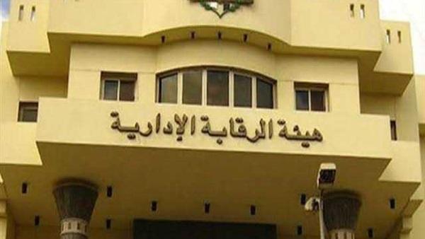 """القبض على محتال ادعى انه مستشار """" وزير التعليم """" و تقاضى رشوة 5 مليون جنيه 97711"""
