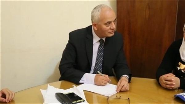اليوم تصحيح اللغة العربية للثانوية العامة  بالإضافات الجديدة 982_110