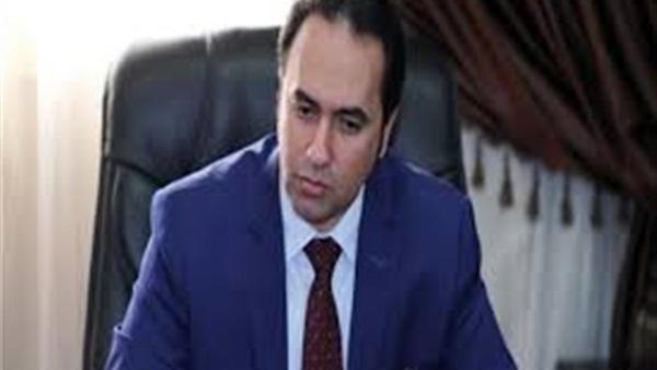 دكتور عمر 2000 معلم اجتازوا الإختبارات و أصبحوا مؤهلين للتعاقد فورًا 994_110