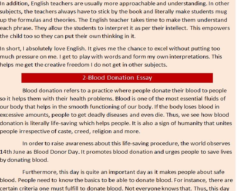 الأستاذ أحمد سعيد ملف رائع عن مهارة كتابة المقال لطلاب المرخلة الثانوية Aaaa_a10