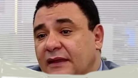 عاجل – المحامى عمرو عبد السلام   يفيم  دعوى قضائية عاجلة لتوحيد امتحانات الثانوية العامة وإلغاء التابلت ضد  وزير التعليم Ai12