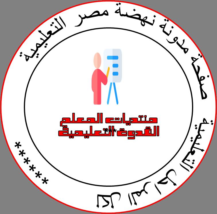 """تصميم ختم أو شعار """" لوجو """"  شخصي الكتروني لنفسك وأحمي ملفاتك من السرقة Aiyi10"""
