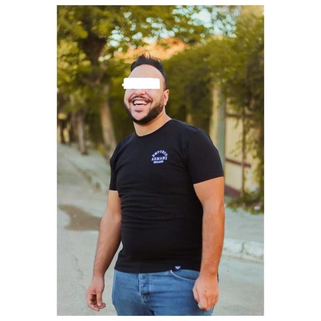 إعلان القبض على يوسف هاني المدرس المتهم بالإساءة للرسول بالسوشيال ميديا Emimp-10