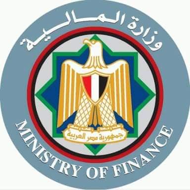 وزارة المالية - نعطى  الأولوية للتعليم والصحة Fb_img27