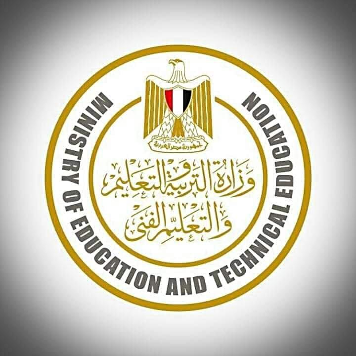 تقارير : التعليم تستهدف توزيع تابلت ومحمول ولاب توب على التلاميذ من رابعة ابتدائى حتى 3 إعدادى Fb_img70