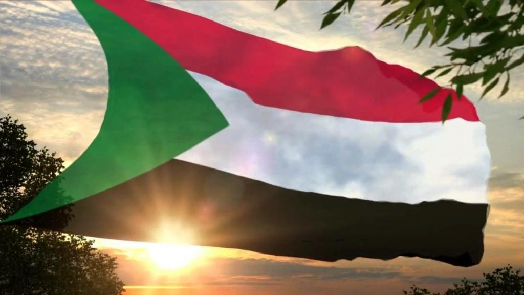 قناة العربية: السودان يعلن مقاطعة مفاوضات سد النهضة غدا بسبب تعنت إثيوبيا  I-aa-a10