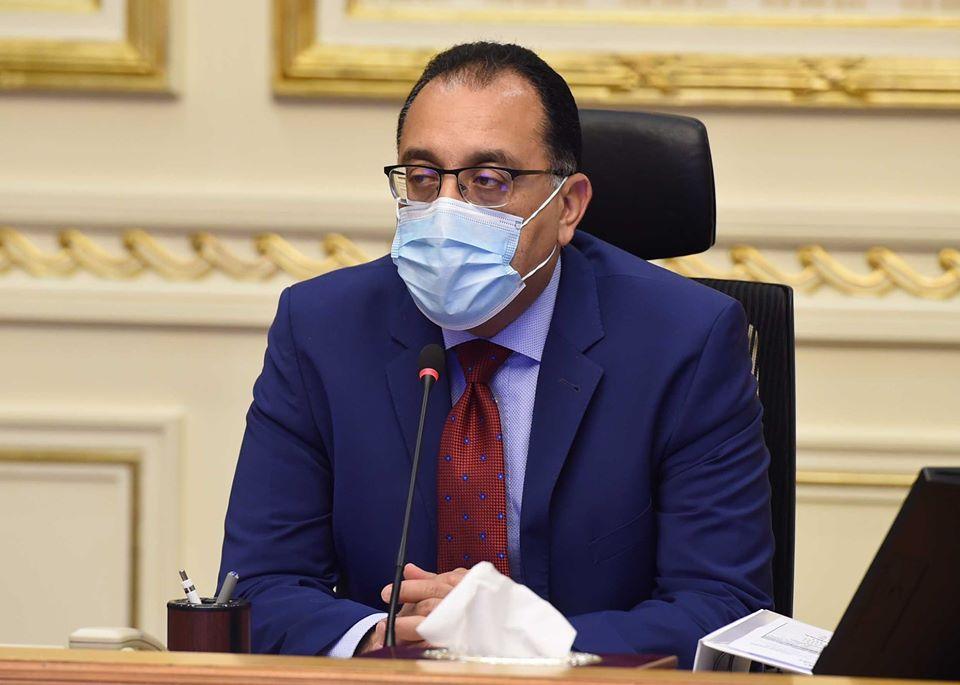 الحكومة تحذر : أعداد إصابات كورونا بدأت تتزايد مرة أخرى Io-aya10