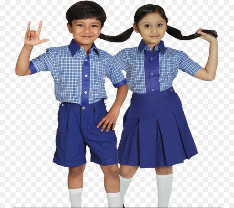 المديريات تحذر مديرى المدارس من تغيير الزى أو إجبار ولى الأمر على الشراء من المدرسة Kisspn10