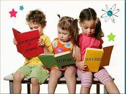 مجموعة مذكرات في تأسيس اللغة ( حروف وأرقام وصوتيات ) بالإضافة الى خطة لمعالجة الطلاب الضعاف في اللغة الإنجليزية Oaoa22