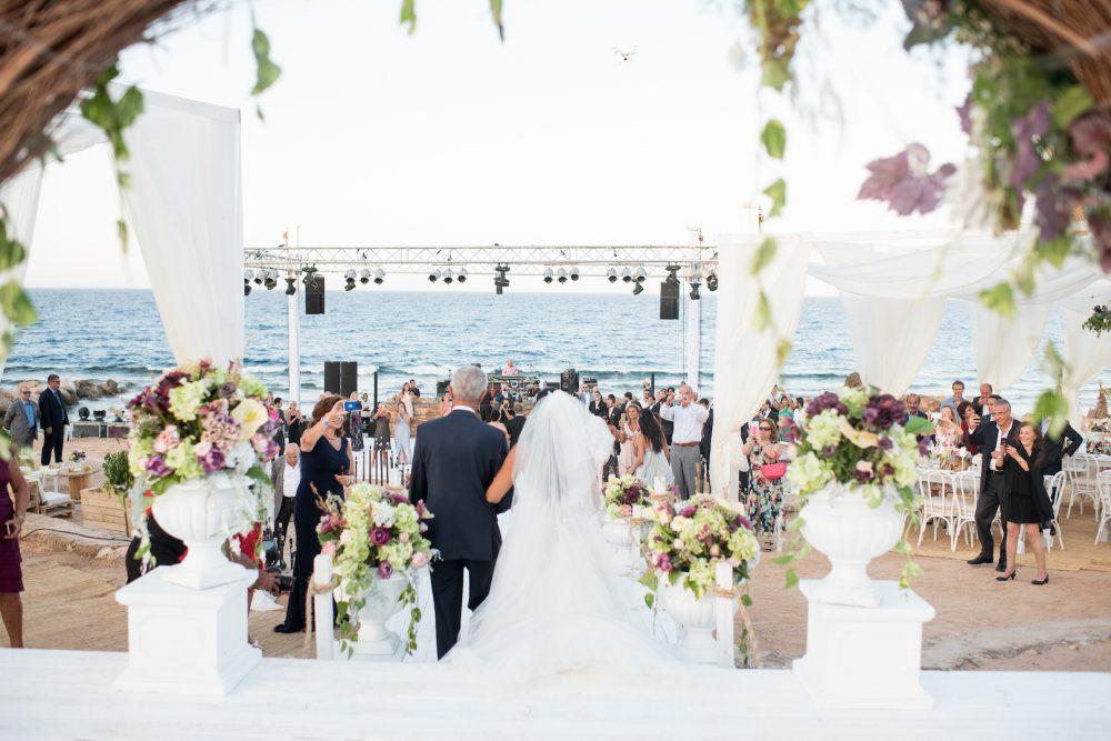 فى حفل زفاف بالساحل الشمالى – إصابة المدعويين و العروس بكورونا  Tamara10