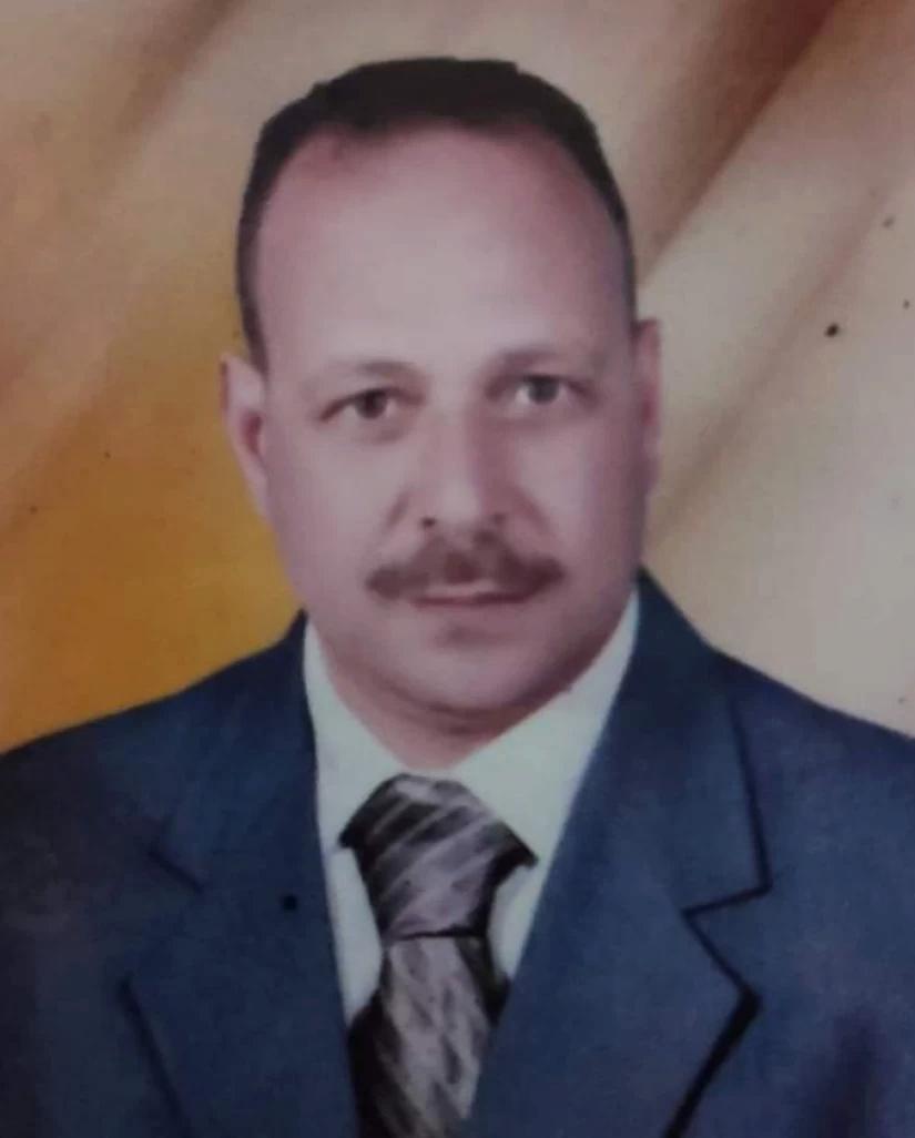 وفاة مدرس كيمياء بإيتاي البارود في البحيرة متأثرا بإصابته بفيروس كورونا Whatsa10