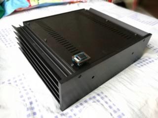DIY Passlabs First Watt M2 44045310
