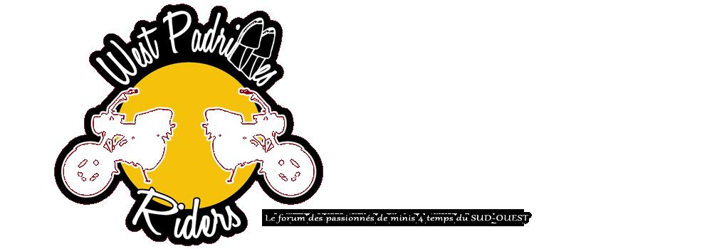 West Padrilles Riders