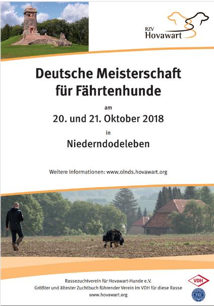 Deutsche Meisterschaft FH 2018 Opera_11