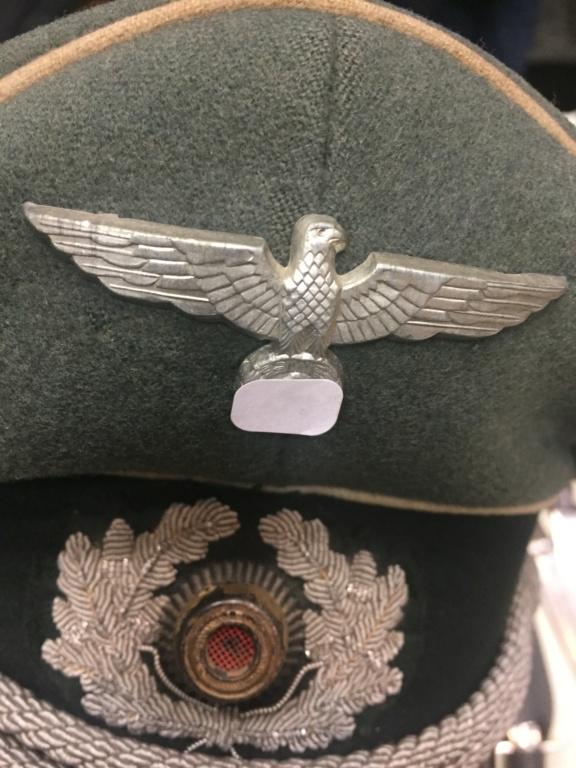 Shirmmutze infanterie WW2 allemand Img_2011