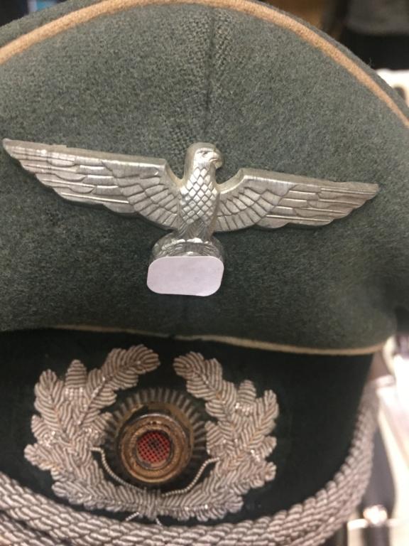 Shirmmutze infanterie WW2 allemand Img_2014