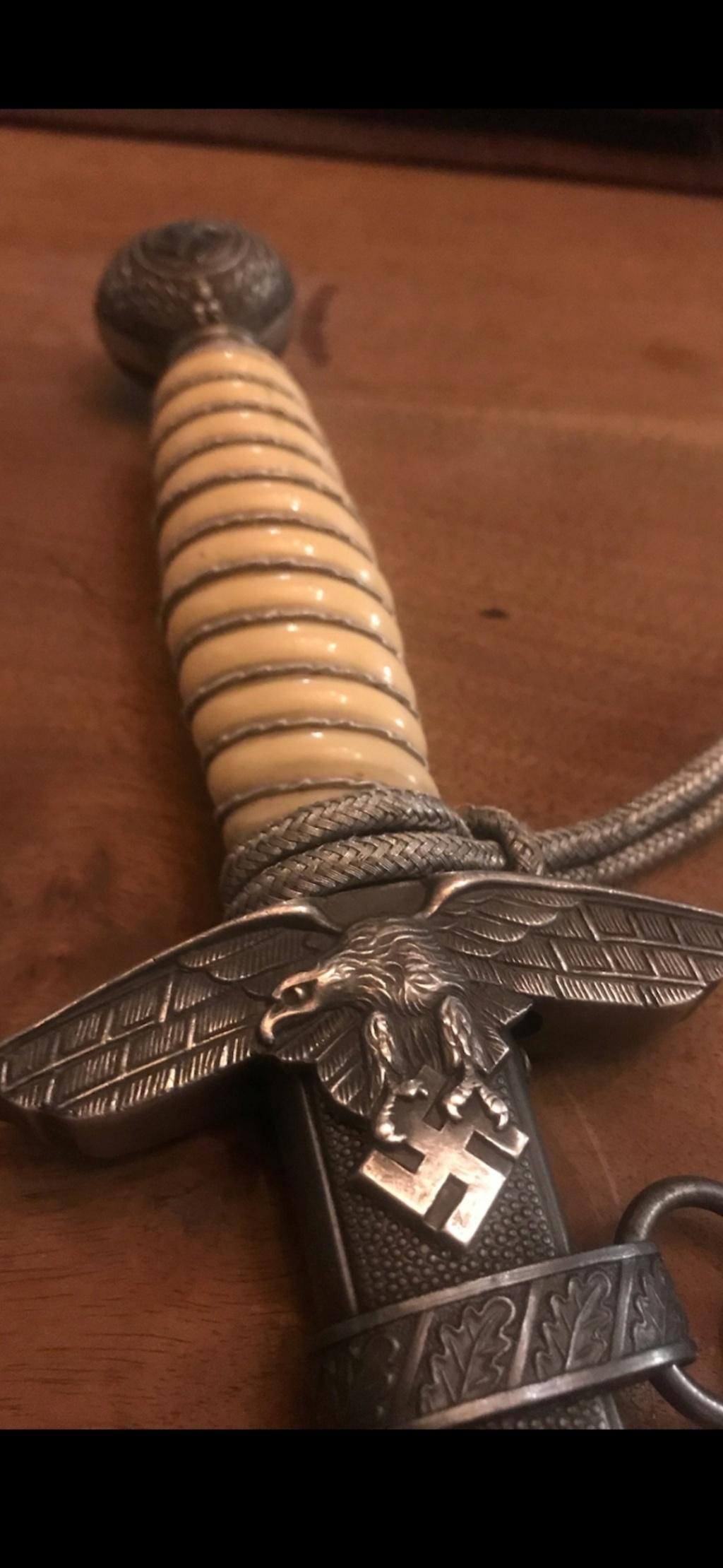 Dague Luftwaffe Screen16