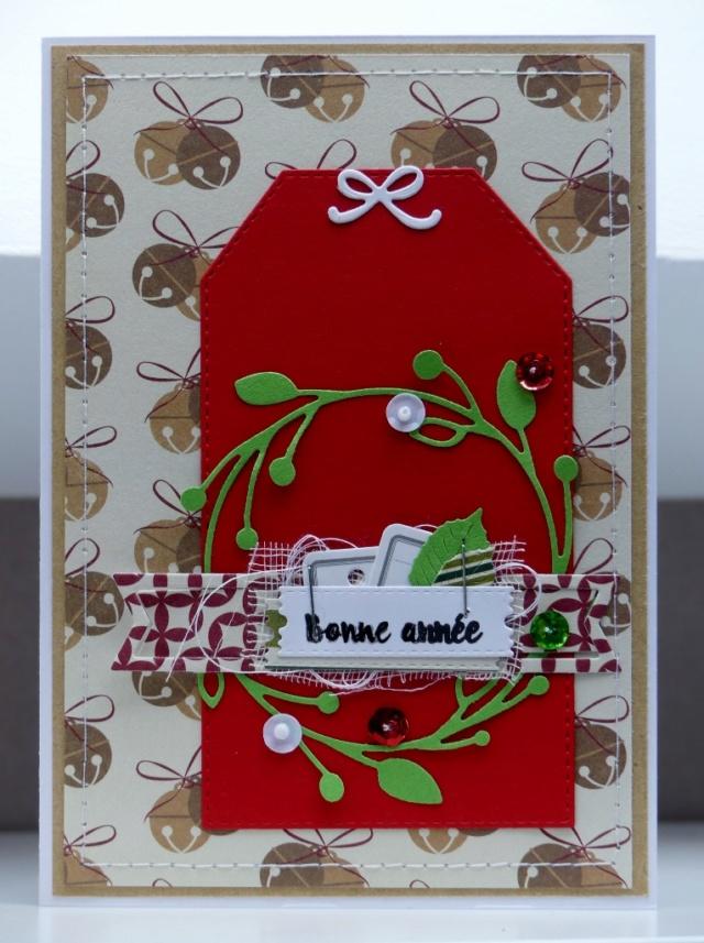 Le Noël blanc de Scrapacrolles - Page 2 P1110718