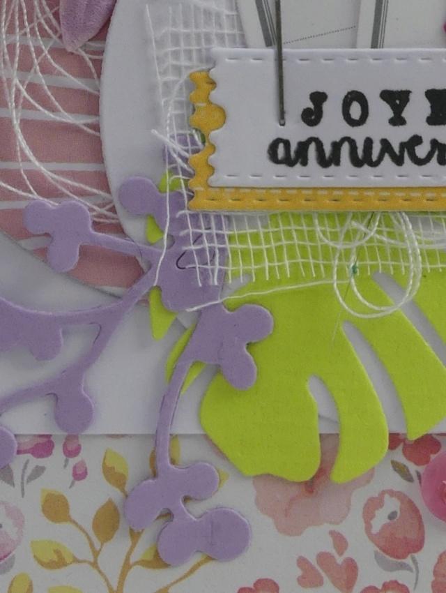 Défi #10 du 20 mai 2019 : Dictée + galerie by Kinna - Page 3 P1120711