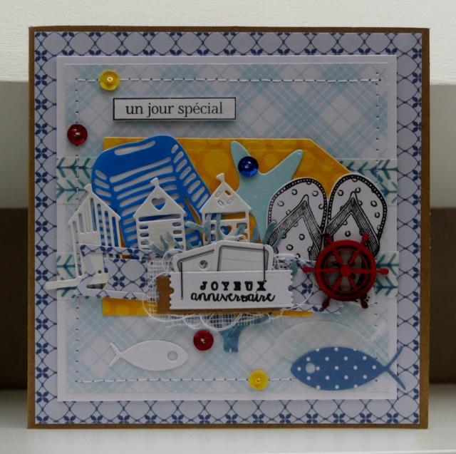 Défi #15 du 29 juillet 2019 : bingo + galerie by Mimi - Page 3 P1130315