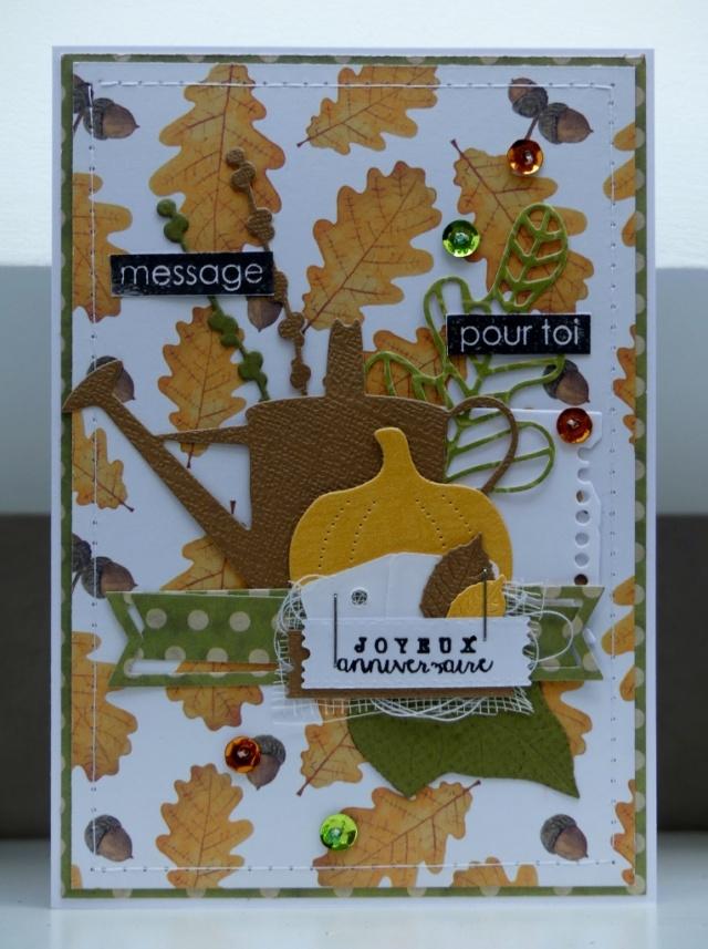 Défi #21 du 21 octobre : Bingo colors + galerie by Mannie - Page 5 P1140114