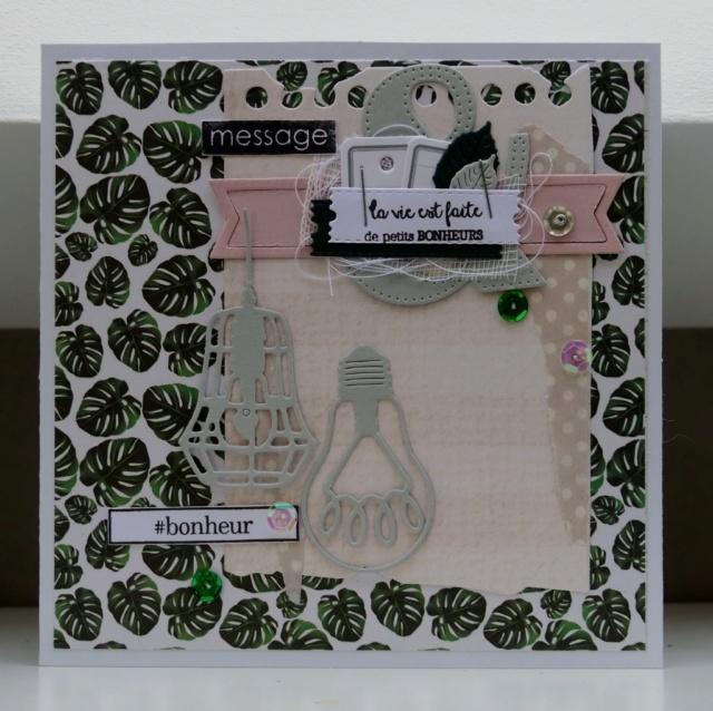 Défi #24 du 3 février - Combo by Kinna - Page 2 P1140613