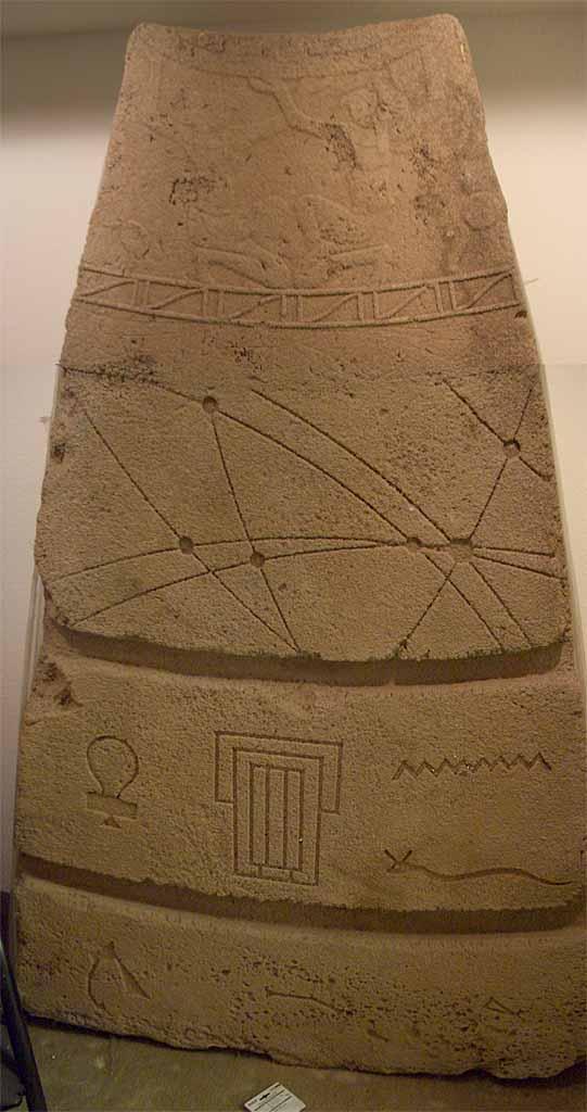 Inscriptions Dalle Stargate (Coverstone) Covers10