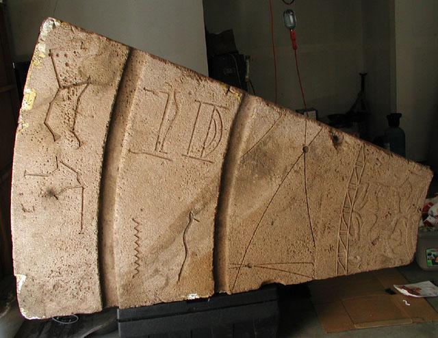 Inscriptions Dalle Stargate (Coverstone) Covers11