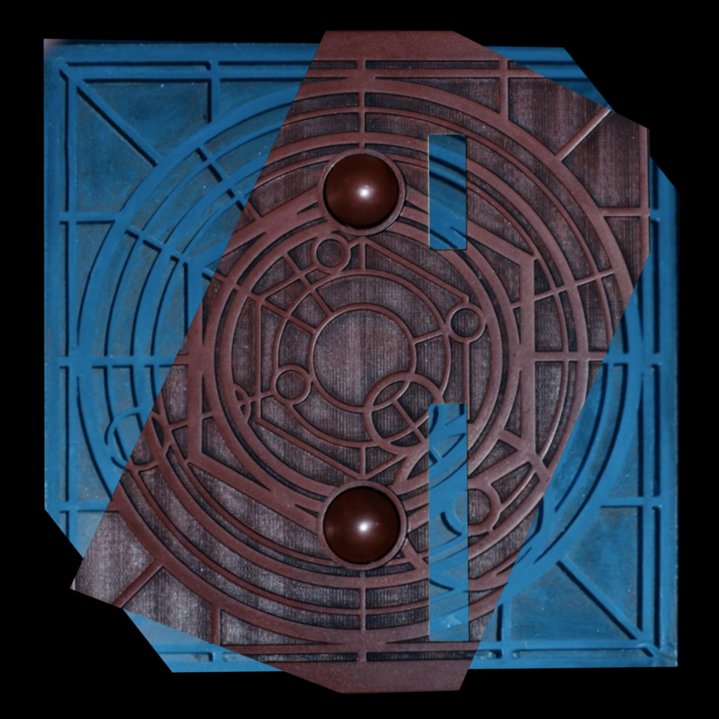 Osgood Box (Doctor Who) Osgood11