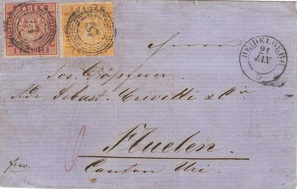 Badische Post in die Schweiz 11b_1210